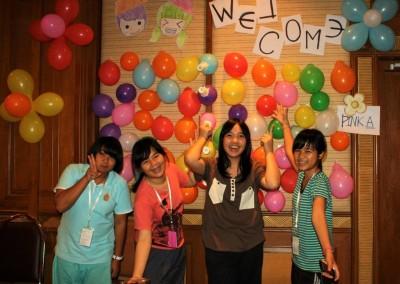 English Camp (43)