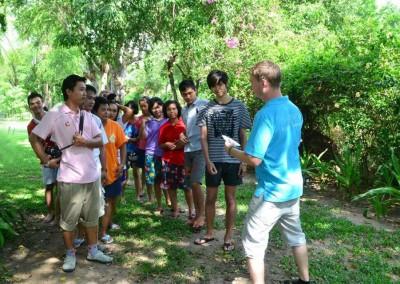 English Camp (9)