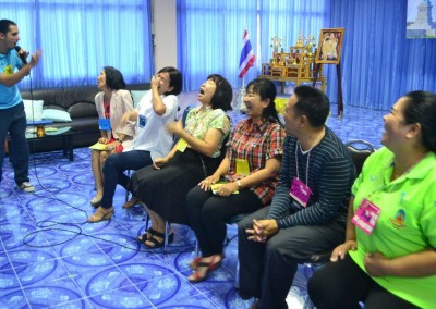 Teacher Training English Camp (62)