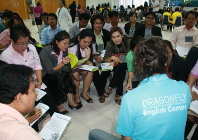 Teacher Training English Camp (78)