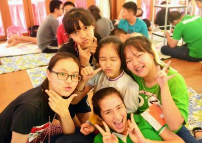 English Camp (41)