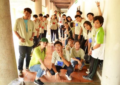 English Camp (47)