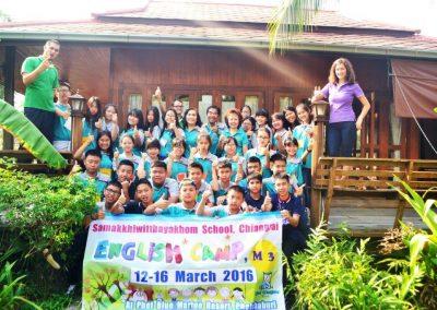 English Camp (54)