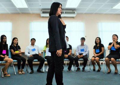 Teacher English Camp 29